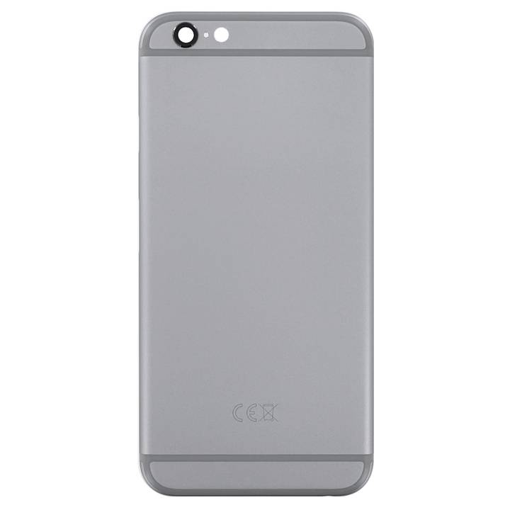 Iphone 4s akku kaufen conrad