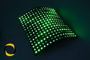 Flaechen-LEDs