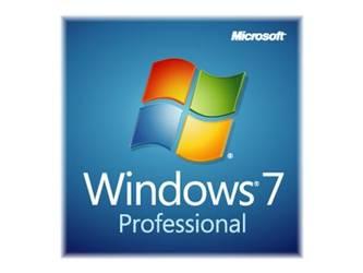 Veraltetes Betriebssystem Windows 7