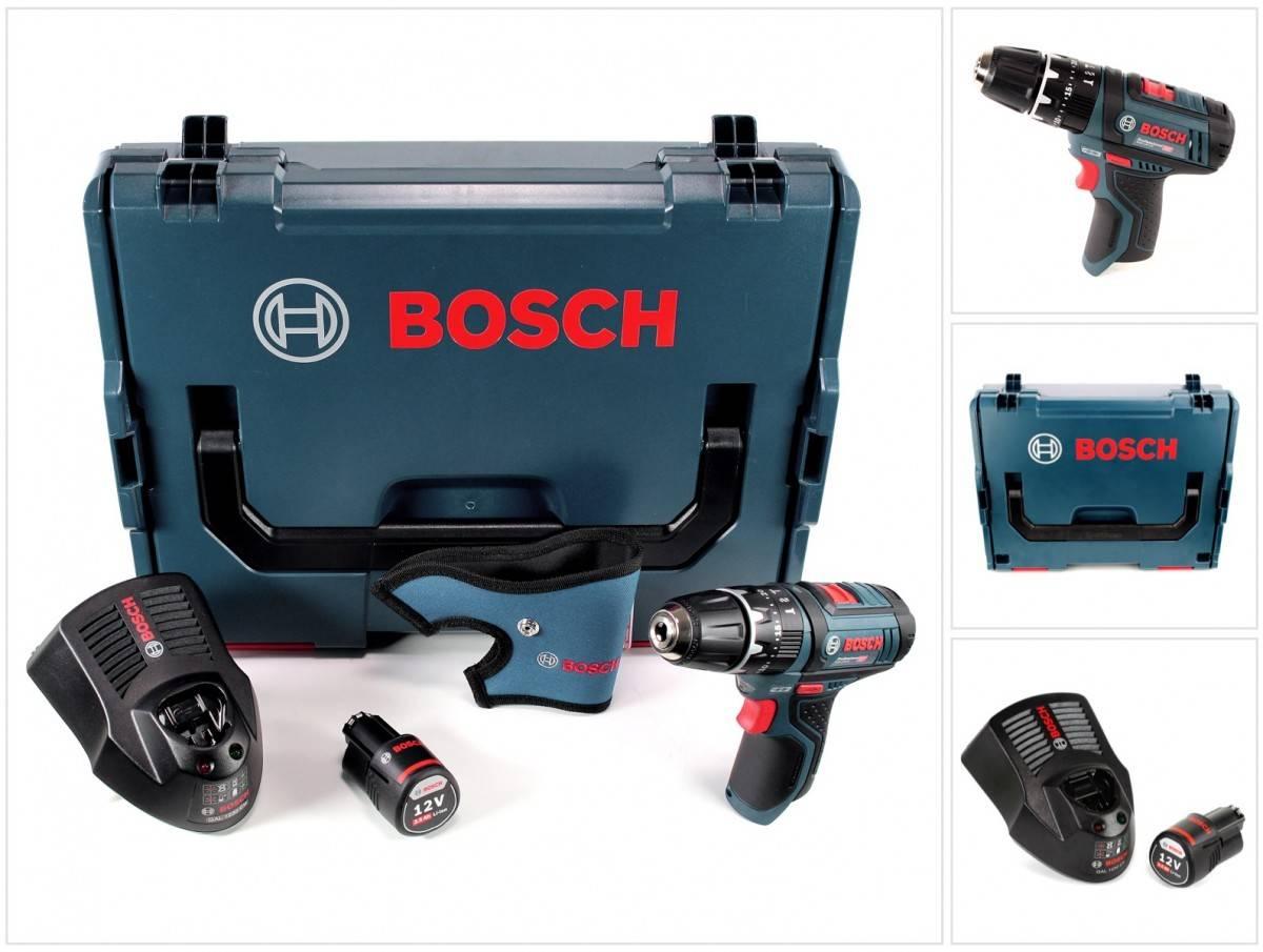 Bosch Laser Entfernungsmesser Conrad : Laserliner pocket laser entfernungsmesser messbereich max m