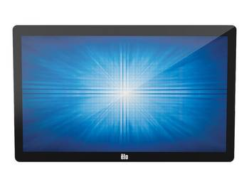 elo Touch Solution - LCD Touchscreen Monitor »