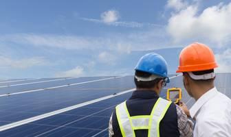 Ratgeber zu Wasser, Solar & Wind