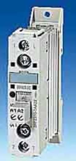 Siemens Indus.Sector Halbleiterschütz 20A 40Grd C 48-600V 3RF2320-1AA26