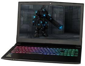Captiva High End Gaming Laptop