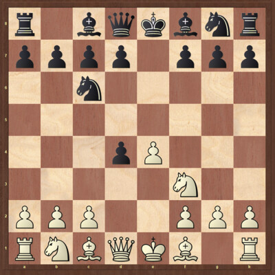 Chess picture 1