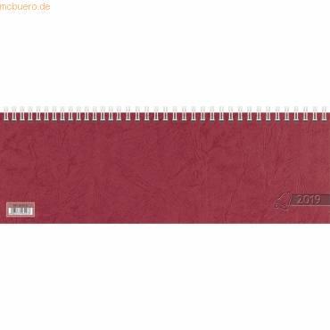 aus Holz 3457708001322 Bügel aus Metall JPC Sockel für Kalendarien