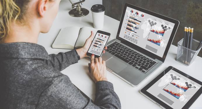 Notebook als Arbeitsgerät, Heimcomputer oder für's Gaming