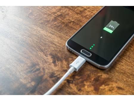 Kabelfinder-USB