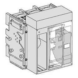 Schutzgehäuse für Leistungsschalter