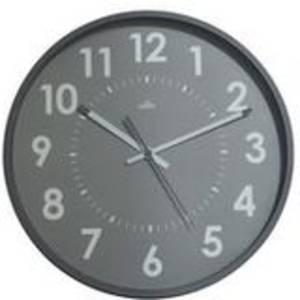 Uhr zur Wandmontage