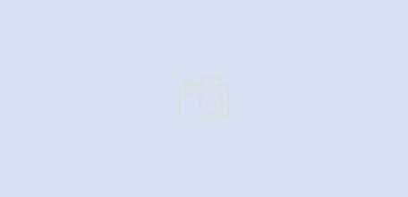 renkforce PC, Notebook und Bürogeräte