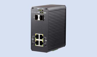 renkforce Netzwer-Router & -Switches