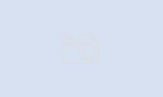 Renkforce - Equipement audio pour PC