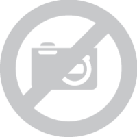 VOLTCRAFT - Logo