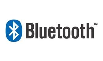 Bluetooth Standard