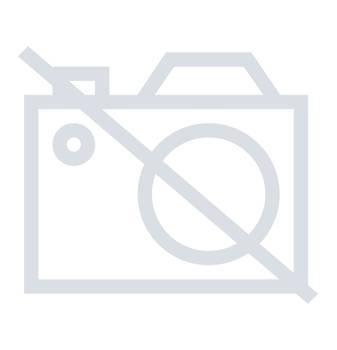 Polarlite Motiv-Lichterkette