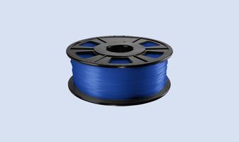 Renkforce - Filament d'imprimante 3D