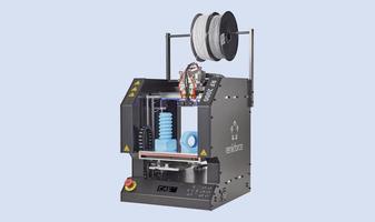 Renkforce - imprimante 3D