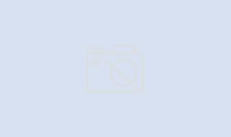 """Renkforce - Accessoires pour armoire réseau 19"""""""