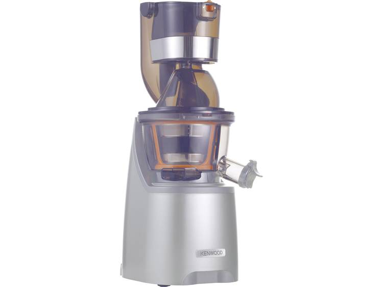 Kenwood Home Appliance JMP800SI Slowjuicer 250 W