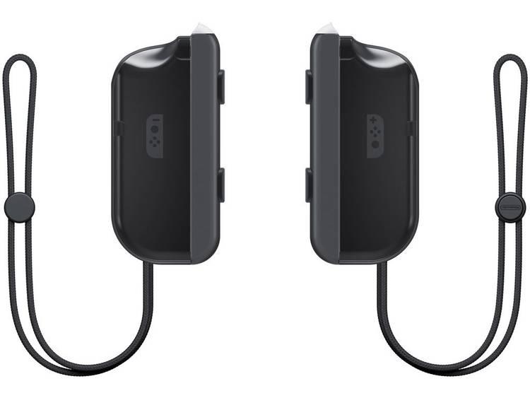 Nintendo Joy-Con AA Battery-Pack Accu voor Nintendo Switch