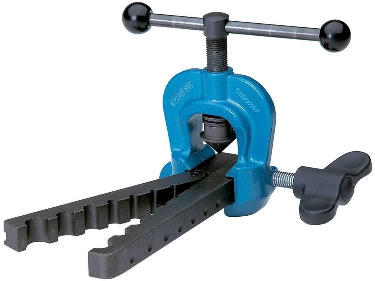 Felsapparaat 15-19 mm Gedore 1919725
