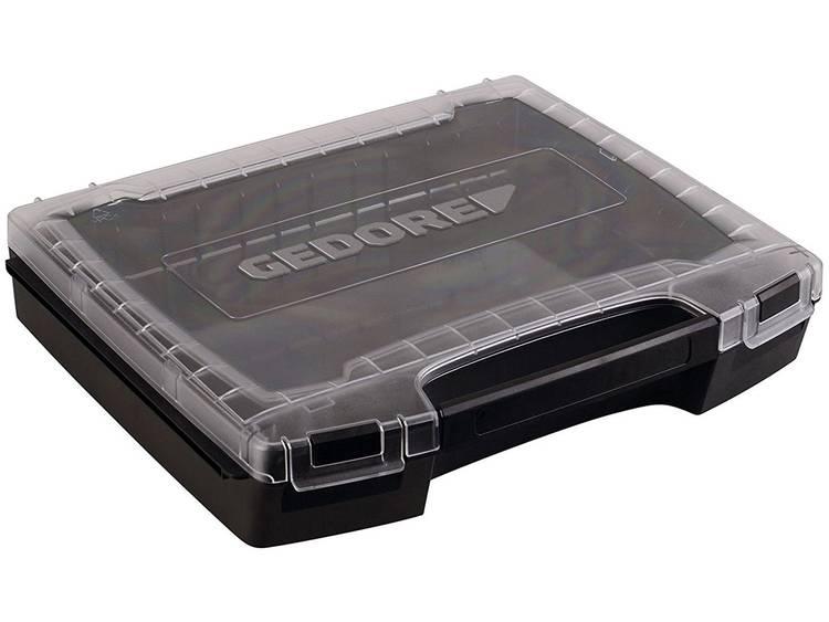 Gereedschapsset 4-14 mm in i-BOXX 72 Gedore 4555550