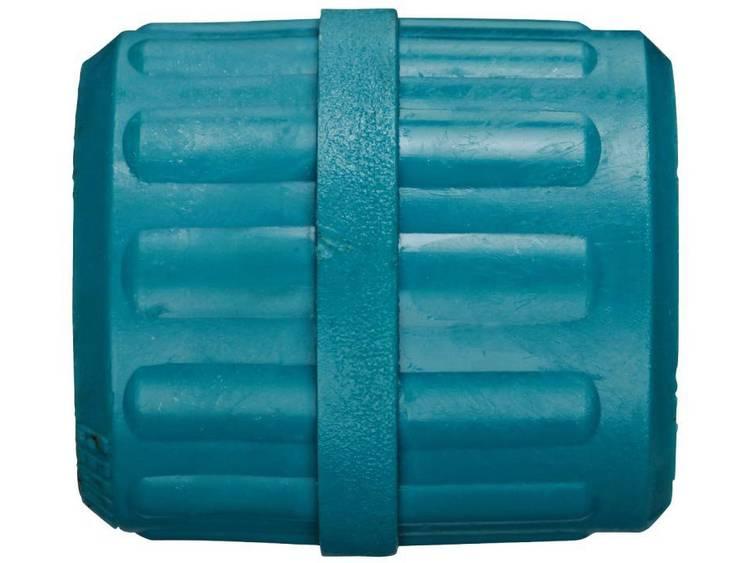 Dubbel omfelsset 4,75 - 10 mm in i-BOXX 72 Gedore 4505530