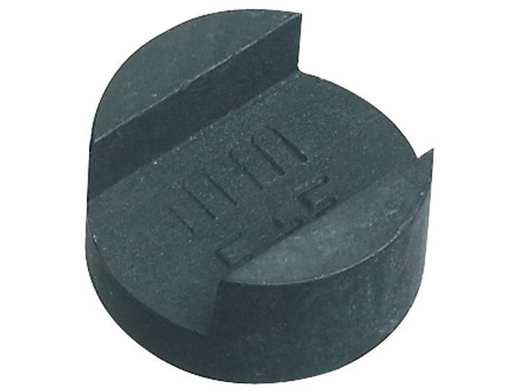 180° hulp- en drukstuk (instelmal) inchmaat, tbv felsen E+F Gedore 4558060