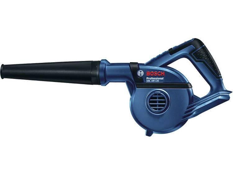 Bosch Professional Bladblazer 18 V