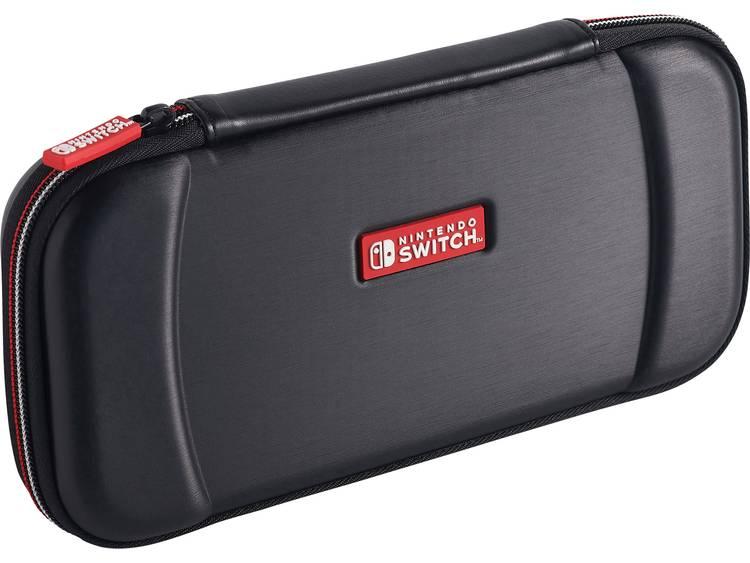 Nintendo NNS28B Tas voor Nintendo Switch