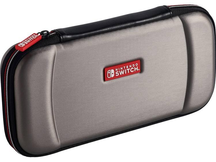 Nintendo NNS28T Tas voor Nintendo Switch