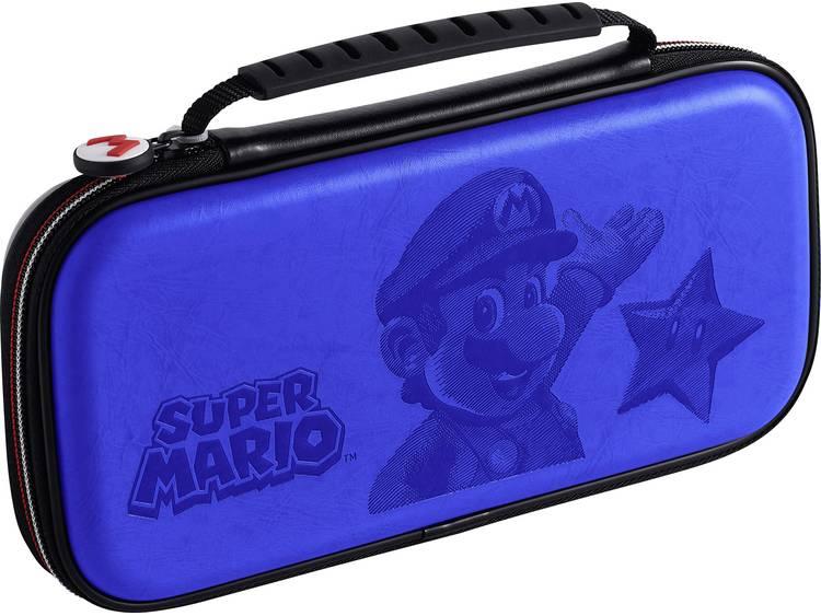 Nintendo NNS46G Tas voor Nintendo Switch