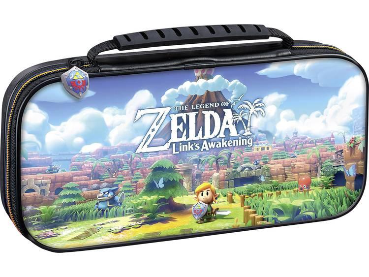Nintendo NNS47 Tas voor Nintendo Switch