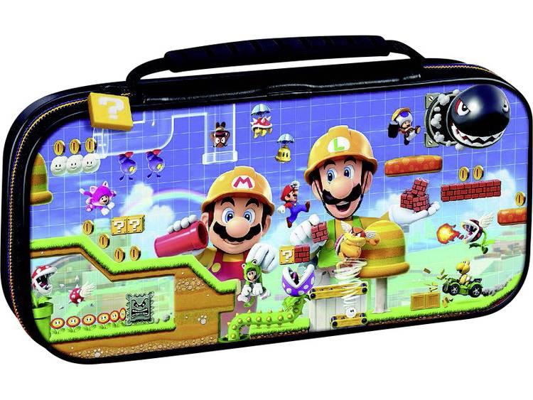 Nintendo NNS50C Tas voor Nintendo Switch