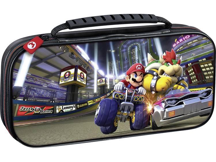 Nintendo NNS50B Tas voor Nintendo Switch