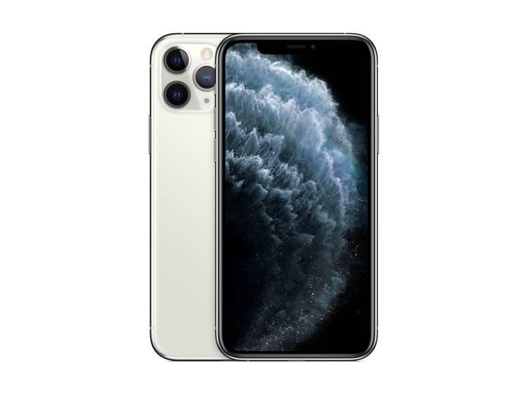 Apple iPhone 11 Pro 64 GB 5.8 inch (14.7 cm) 12 Mpix Zilver