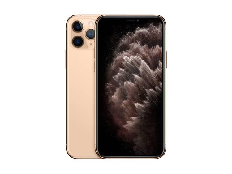 Apple iPhone 11 Pro 64 GB 5.8 inch (14.7 cm) 12 Mpix Goud