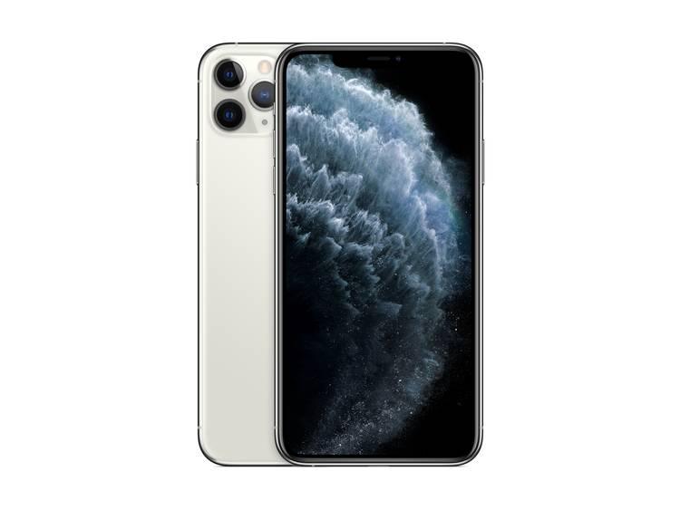Apple iPhone 11 Pro Max 256 GB 6.5 inch (16.5 cm) 12 Mpix Zilver