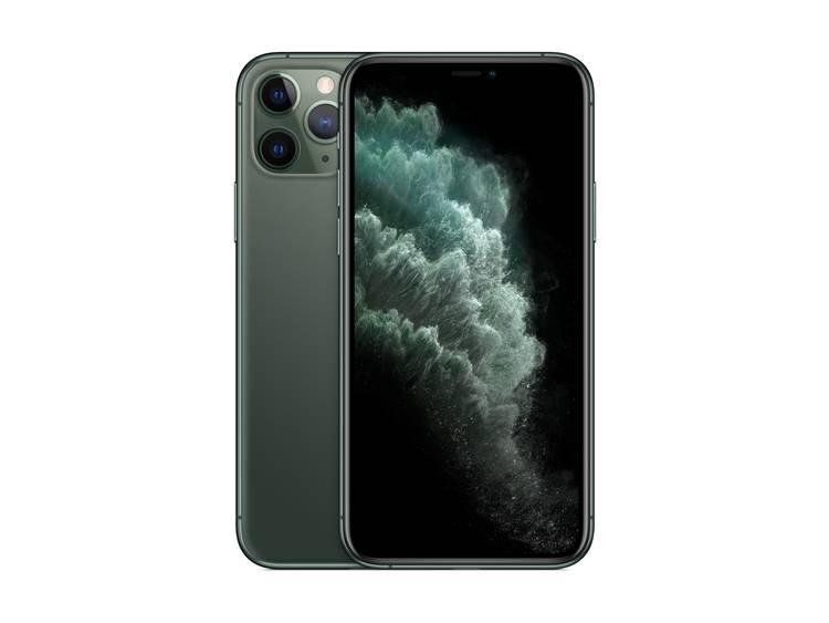 Apple iPhone 11 Pro 64 GB 5.8 inch (14.7 cm) 12 Mpix Nachtgroen