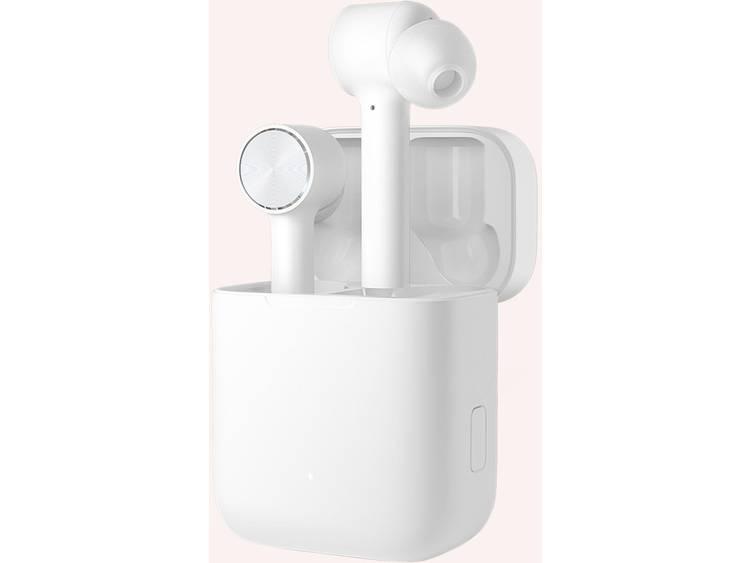 Xiaomi True Bluetooth HiFi In Ear oordopjes Wit