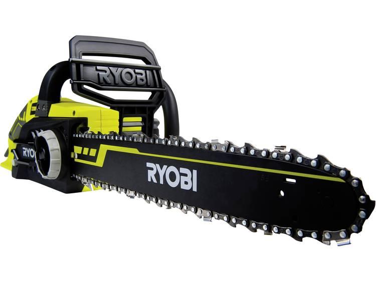 Ryobi RCS2340 Elektrisch Kettingzaag Lengte mes 400 mm 230 V / 50 Hz 2300 W