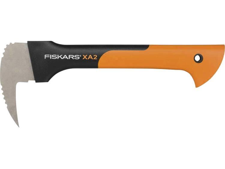 Fiskars 126006 Sappie 358 mm 310 g