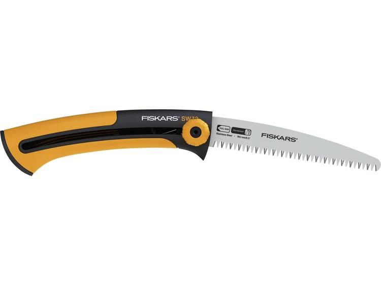 Fiskars Xtract 123870 Tuinzaag Handmatig 160 mm