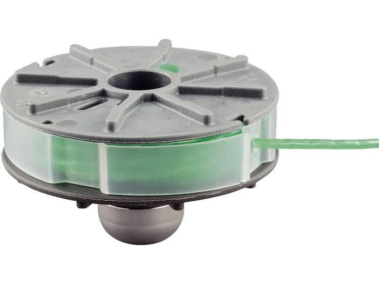 Reserve spoel GARDENA 5309-20 Geschikt voor (grastrimmer): Gardena PowerCut Plus 650/30