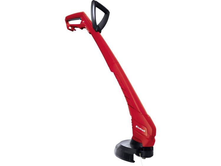 Elektrisch Grastrimmer 230 V Einhell 3402050