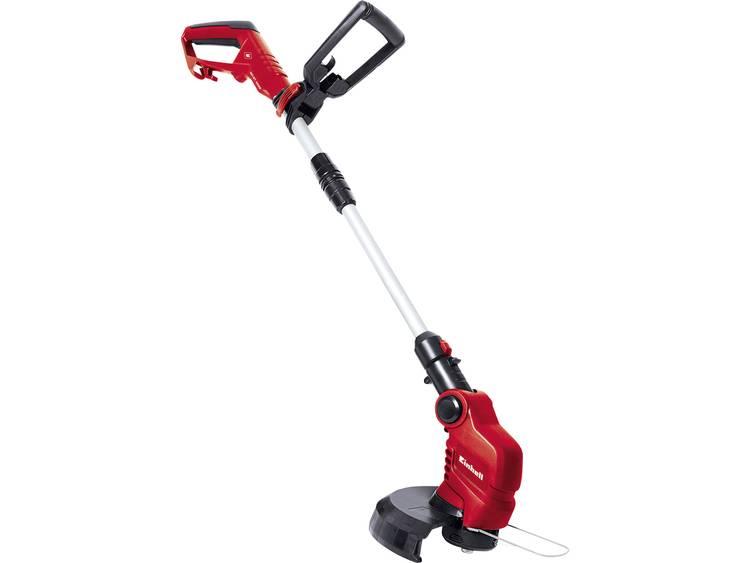 Elektrisch Grastrimmer 230 V Einhell 3402060
