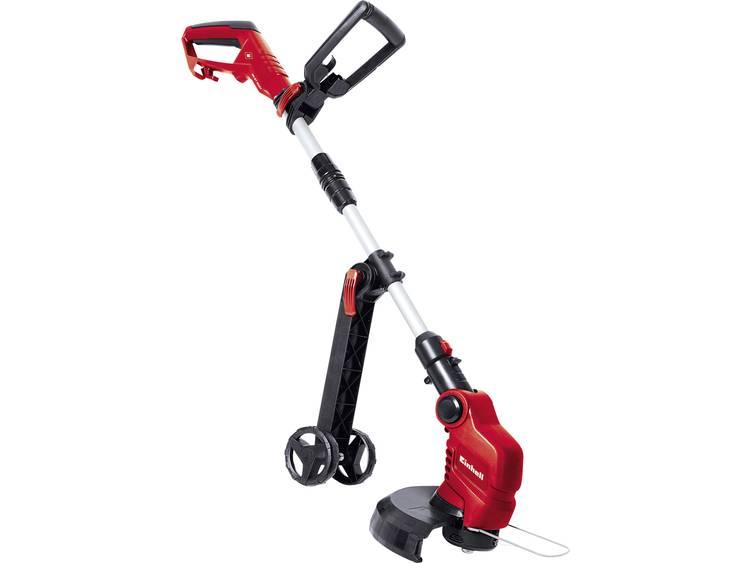Elektrisch Grastrimmer 230 V Einhell 3402090