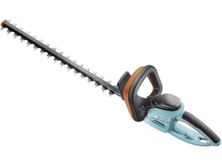 Elektrische Heggenschaar met beschermbeugel GARDENA EasyCut 48 PLUS