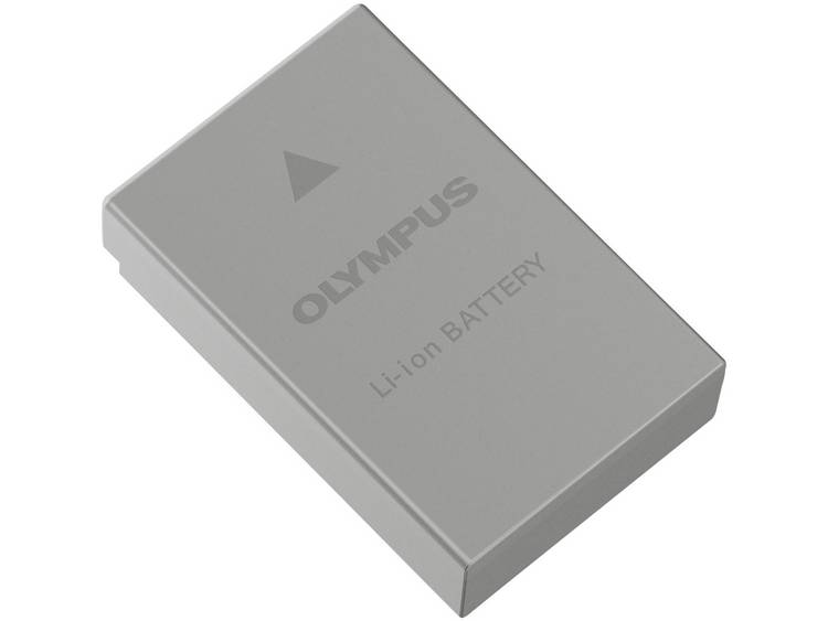 Camera-accu Olympus BLS-50 7.2 V 1210 mAh V6200740U000